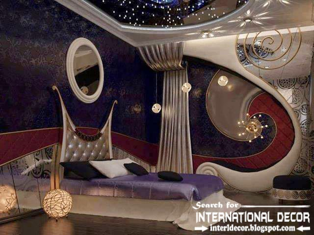 Modern Bedroom Design Ideas 2015 this is top luxury bedroom decorating ideas, designs furniture