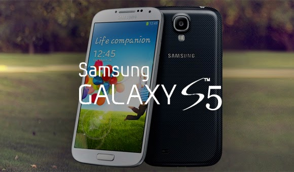 Samsung Galaxy S5 arrives on Feb 24: Specs, features, price, and release date