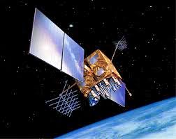 شرح كيفية استقبال جميع الاقمار الصناعيه All satellite receivers