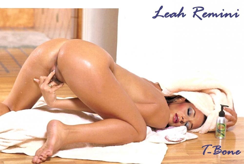 Xxx nude leah remini, ashley beagle amateur sex