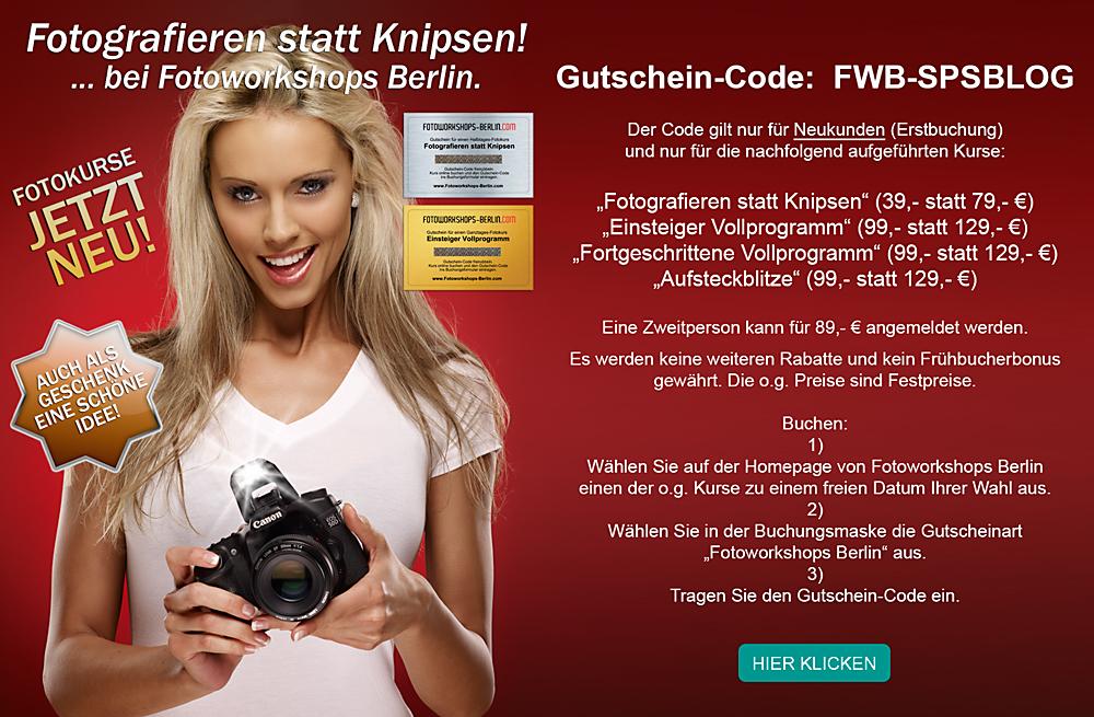 http://www.fotoworkshops-berlin.com
