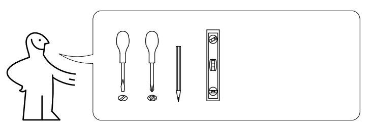 Entender las instrucciones de los muebles ikea trucos for Instrucciones muebles ikea