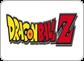 Ver Duck Tales Online Gratis - Assistir Duck Tales Online Ao vivo...!