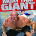 Muay Thai Giant (2008) BluRay 720p Subtitle Indonesia