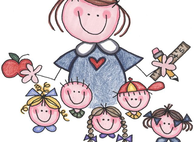 I Bambini E La Scuola Rapporti Difficili Con Linsegnante Varedo