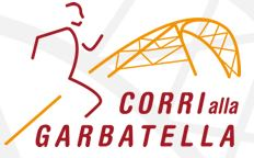 corriallagarbatella