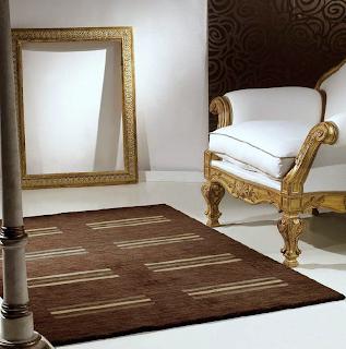 Tappeti tappeti per tutta la casa tappeti cucina lunghi for Arredare tutta la casa