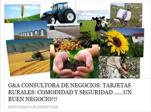 http://negociosgya.blogspot.com.ar/2014/01/tarjetas-rurales-comodidad-y-seguridad.html