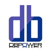 DB POWER
