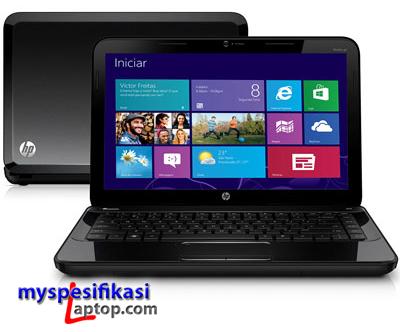 Hp 550 Драйвер Windows 7