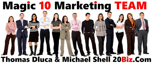 http://www.magic10marketing.info