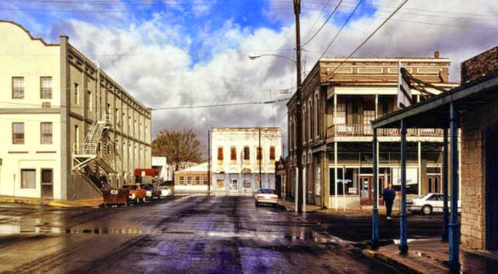 pinturas-modernas-de-paisajes-urbanos