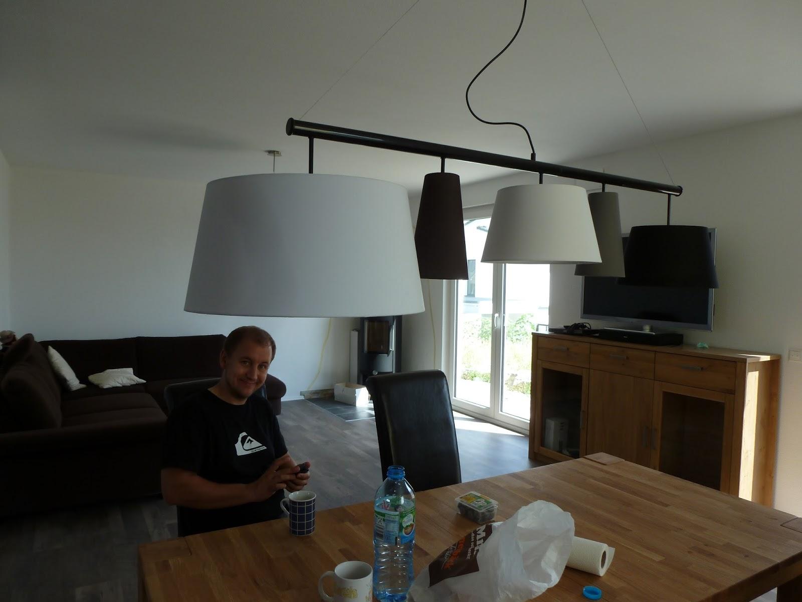 hausbau m s september 2013. Black Bedroom Furniture Sets. Home Design Ideas