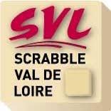 SCRABBLE VAL DE LOIRE