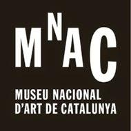 M.N.A.C.