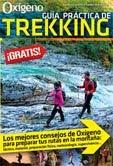 Guía práctica de Trekking