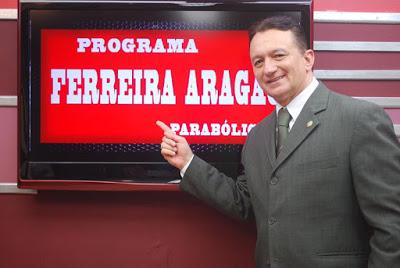Programa Ferreira Aragão Nacional