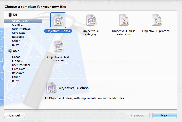 how to know which xcode version you have