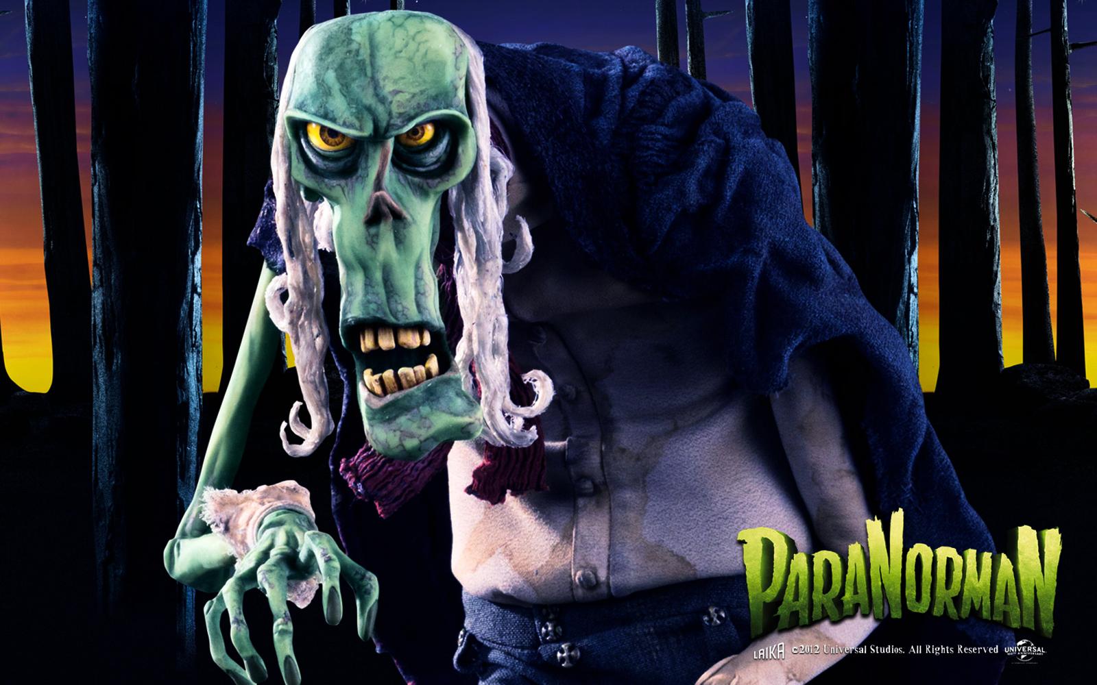 http://2.bp.blogspot.com/-60TEyO5a6No/UGae6yhzwGI/AAAAAAAAE6Q/xlkcrWNqhxs/s1600/Paranorman-Movie-Character-HD-Wallpaper--Vvallpaper.Net.jpg