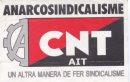 CNT:Otra forma de hacer sindicalismo