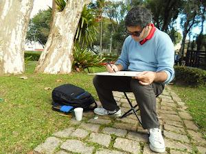 croquizeirodecuritiba.blogspot.com.br