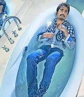 Comedy Film Starring Sivakarttikeyan