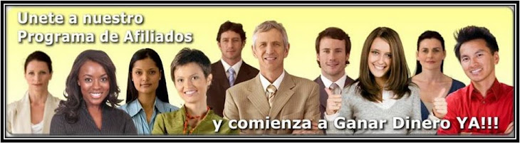 Trabaja con AmarillasInternet