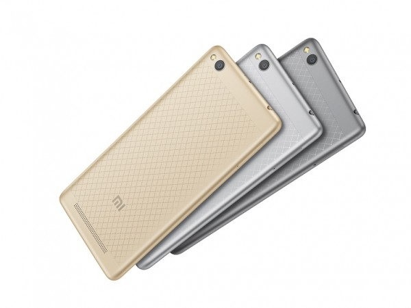 snapdragon 616 Xiaomi Xiaomi redmi 3 photos front and back view lattice Design androidstop.clogspot.com