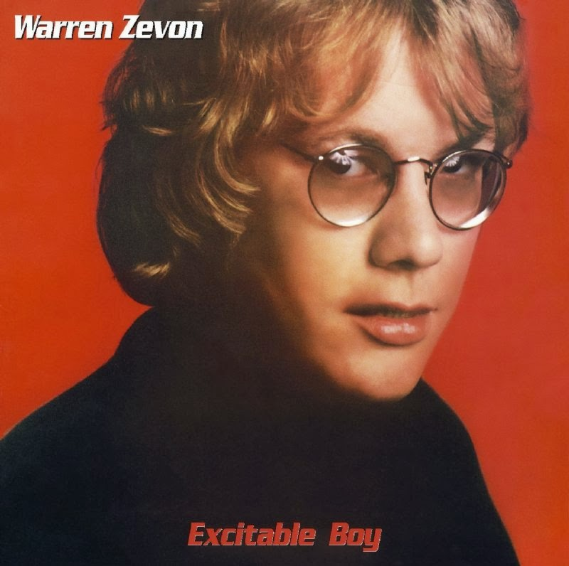http://www.exileshmagazine.com/2014/02/warren-zevon-excitable-boy-1978.html