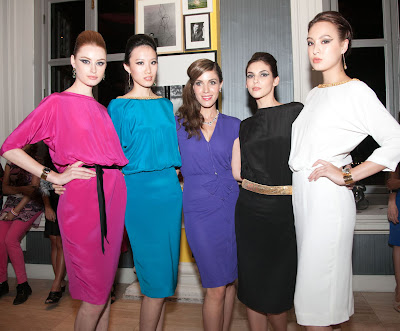 Bahareh Badiei, Singapore based Iranian designer