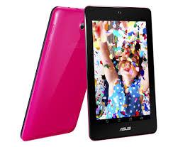 Asus MemoPad HD 7, Tablet Android Harga 1,2 Jutaan
