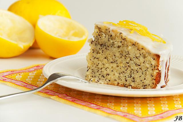 Carolines Cake