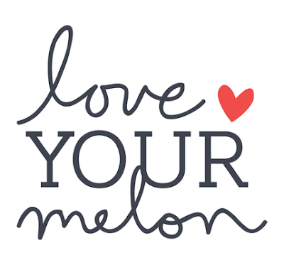 Comments for a Cause - Love Your Melon