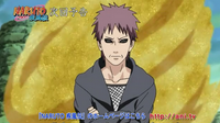 Naruto Shippuuden Episódio 297