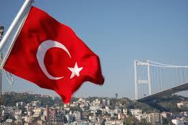 Turkish Lovers Blog