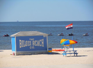 Biloxi MS Home Sales