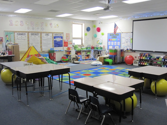 My Tubs For Literacy And Math Stations Along With New Lap Tray Desks Bean Bag Chair Bilibo