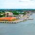 New Iloilo fastcraft and roro terminal in Lapuz