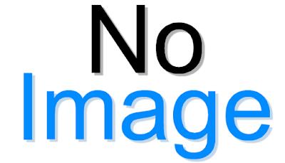 Mengatasi Gambar Thumbnail Blog yang Ttdak Muncul