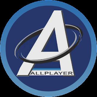 萬能播放器下載 ALLPlayer 免安裝版