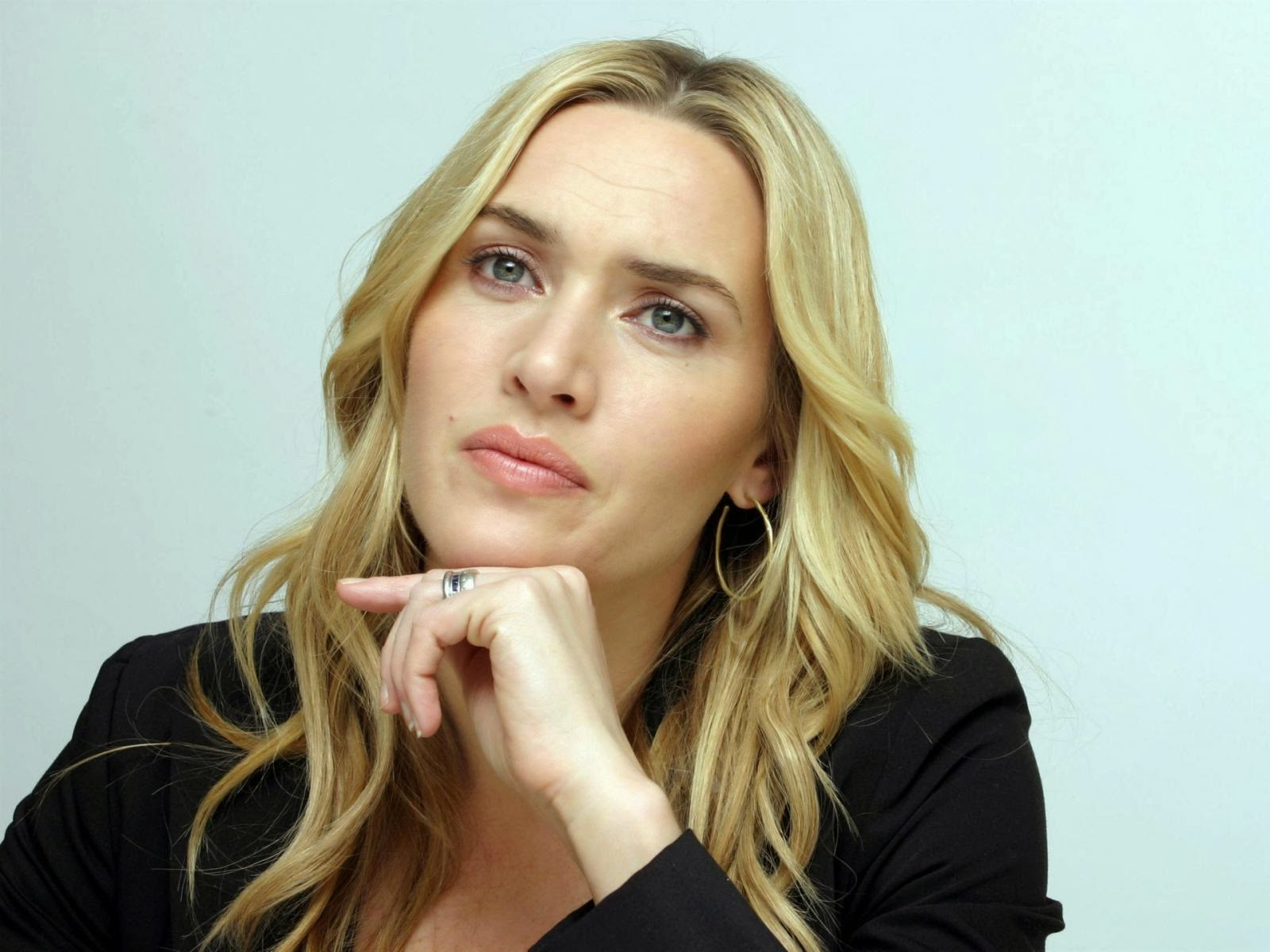 kate winslet wallpapers kate winslet wallpapers kate winslet