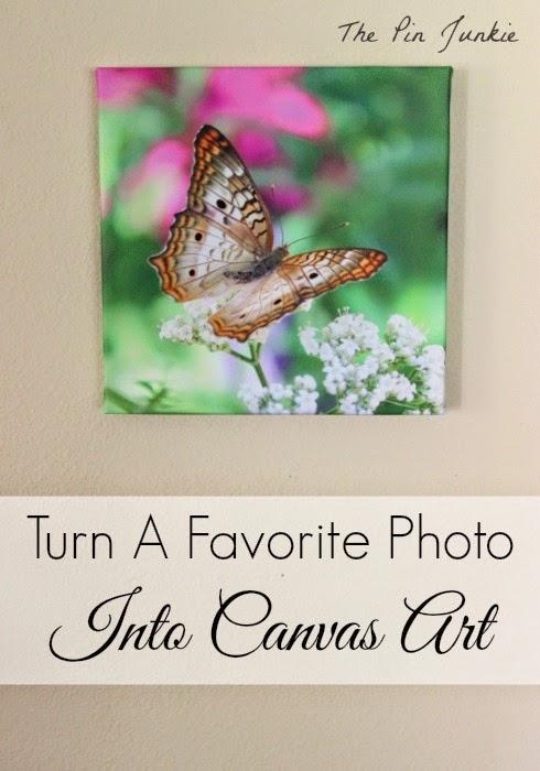 turn-favorite-photo-into-canvas-art