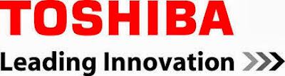 Lowongan Terbaru November 2013 di PT. Toshiba Consumer Products