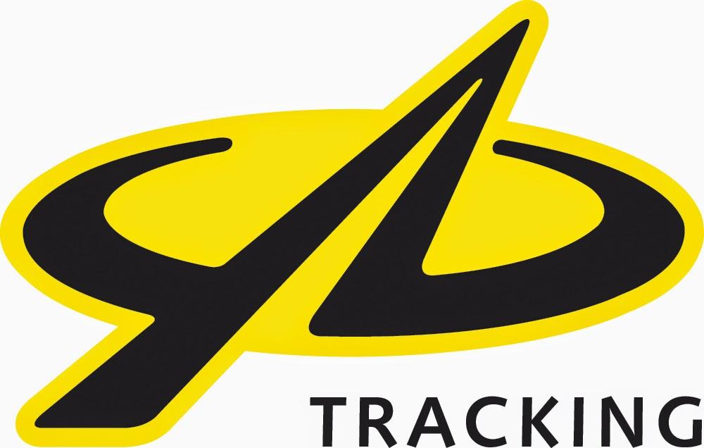 Yellow Brick Tracking