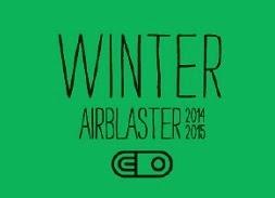AIRBLASTER WEAR