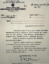 10 gennaio 1944