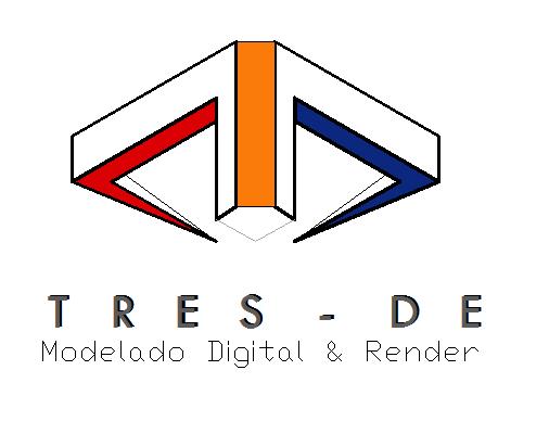 T cnicas para dise ar un buen logo o marca de tu empresa for Empresas de arquitectura