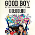 GD X TAEYANG to Release its Single 'Good Boy'