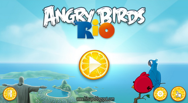 Fsg angry birds rio mediafire full free download