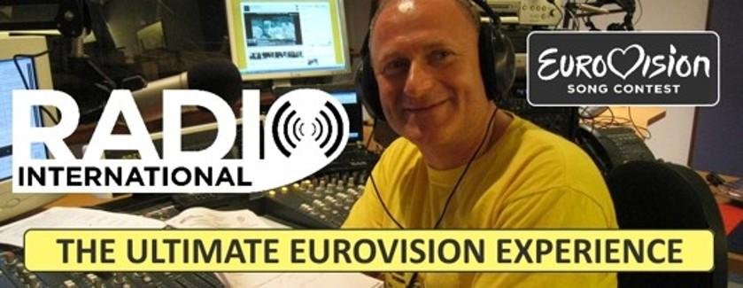 Eurovision Radio International